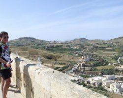 Gozo y Comino (Abril 2013) (78)