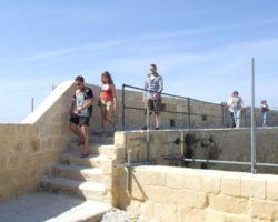 Gozo y Comino (Abril 2013) (79)