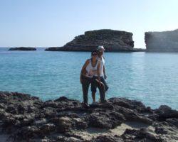 Gozo y Comino (Abril 2013) (93)