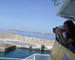 Gozo y Comino (Abril 2013) (98)