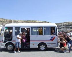 Gozo y Comino (Abril 2013) (99)