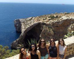 Junio Blue Grotto Malta (1)