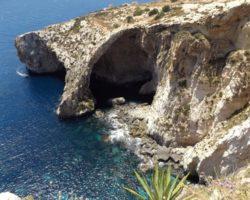 Junio Blue Grotto Malta (2)