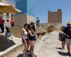 Junio Blue Grotto Malta (3)
