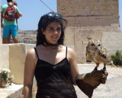 Junio Blue Grotto Malta (4)