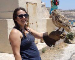 Junio Blue Grotto Malta (7)