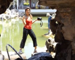 Junio Chinese Garden Santa Lucija Malta (1)