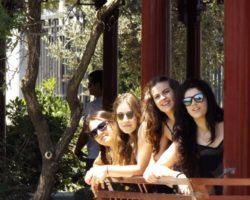 Junio Chinese Garden Santa Lucija Malta (16)