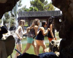 Junio Chinese Garden Santa Lucija Malta (20)