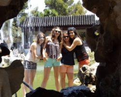 Junio Chinese Garden Santa Lucija Malta (21)