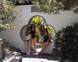 Junio Chinese Garden Santa Lucija Malta (22)