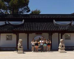 Junio Chinese Garden Santa Lucija Malta (23)