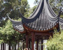 Junio Chinese Garden Santa Lucija Malta (24)
