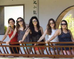Junio Chinese Garden Santa Lucija Malta (26)