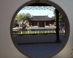 Junio Chinese Garden Santa Lucija Malta (32)