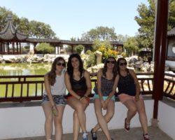 Junio Chinese Garden Santa Lucija Malta (34)
