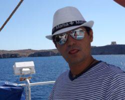Junio Gozo y Comino (35)