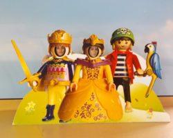 Junio Playmobil factory malta (10)