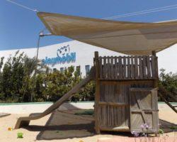 Junio Playmobil factory malta (13)