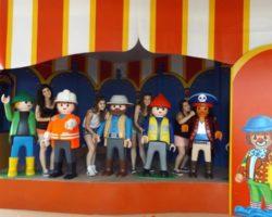 Junio Playmobil factory malta (14)