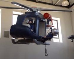 Junio Playmobil factory malta (19)