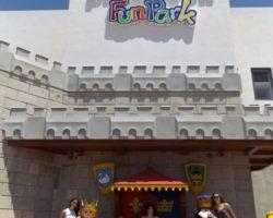 Junio Playmobil factory malta (2)