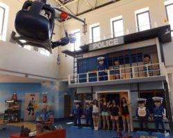 Junio Playmobil factory malta (21)