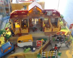 Junio Playmobil factory malta (5)