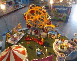 Junio Playmobil factory malta (6)