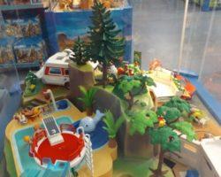 Junio Playmobil factory malta (7)