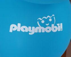Junio Playmobil factory malta (8)