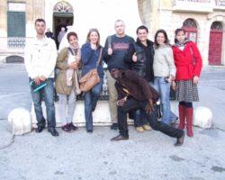 Marzo CAZA DEL TESORO EN BIRGU (53)