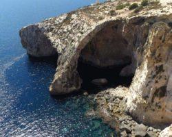 Marzo Caminata visita turismo y trekking por Malta (14)