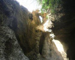 Marzo Caminata visita turismo y trekking por Malta (15)
