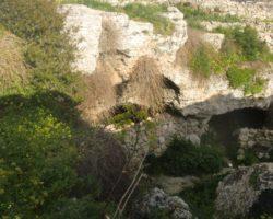 Marzo Caminata visita turismo y trekking por Malta (16)