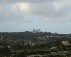 Marzo Caminata visita turismo y trekking por Malta (19)