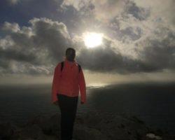 Marzo Caminata visita turismo y trekking por Malta (21)