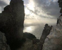 Marzo Caminata visita turismo y trekking por Malta (23)