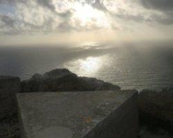 Marzo Caminata visita turismo y trekking por Malta (25)
