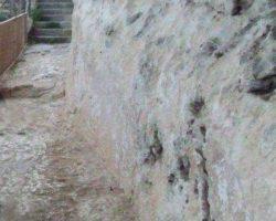Marzo Caminata visita turismo y trekking por Malta (28)