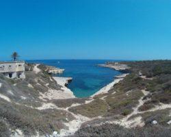 Marzo Caminata visita turismo y trekking por Malta (3)