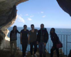 Marzo Caminata visita turismo y trekking por Malta (30)