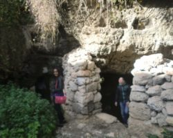 Marzo Caminata visita turismo y trekking por Malta (36)