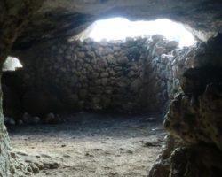 Marzo Caminata visita turismo y trekking por Malta (38)