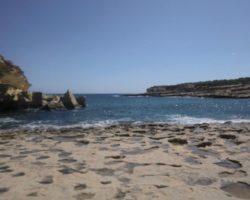 Marzo Caminata visita turismo y trekking por Malta (40)