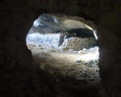 Marzo Caminata visita turismo y trekking por Malta (44)