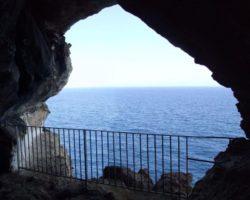 Marzo Caminata visita turismo y trekking por Malta (49)