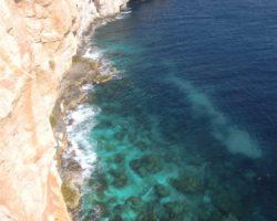 Marzo Caminata visita turismo y trekking por Malta (5)