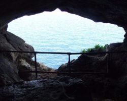 Marzo Caminata visita turismo y trekking por Malta (51)