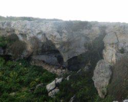 Marzo Caminata visita turismo y trekking por Malta (55)